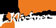 Lothar Klöckner GmbH Ihr professioneller Gebäudedienstleister